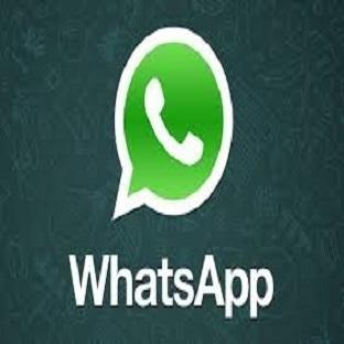 WhatsApp Masaüstü Uygulaması Tuzağına Düşmeyin