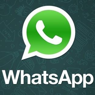 Whatsapp Son Görülme Zamanı Nasıl Gizlenir?