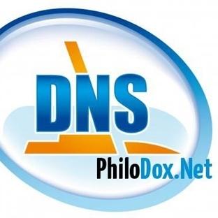 Windows 7, Android ve iOS DNS Değiştirme