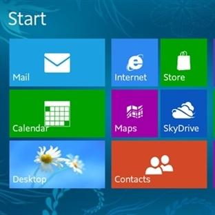 Windows 8.1′in Ücretsiz Versiyonu Yolda mı?
