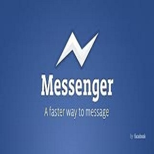 Windows Phone 8 Facebook Messenger İndirilmeye Haz