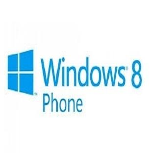 Windows Phone 8′de Ekran Görüntüsü Alma Bilgileri