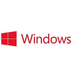 Windows Phone Güncelleme Yapma