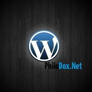 WordPress Site Kurmak – Resimli Anlatım WP