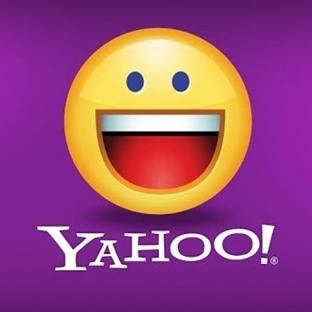 Yahoo'dan Google ve Facebook Hesaplarına Engel
