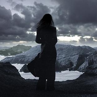 Yalnızlık ve Ruh Sağlığı