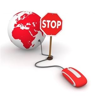Yasak Sitelere Giriş Programı, Free Gate