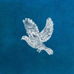 Yeni Coldplay Albümü 19 Mayıs'ta Çıkıyor!