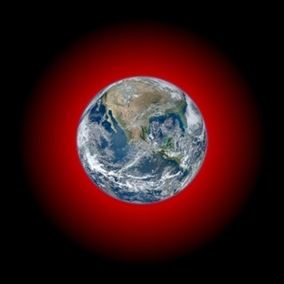 Yeni Enerji Kaynağı Olarak Kızılötesi Radyasyon