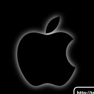 Yeni iPhone 6′da akıllara durgunluk veren konsept