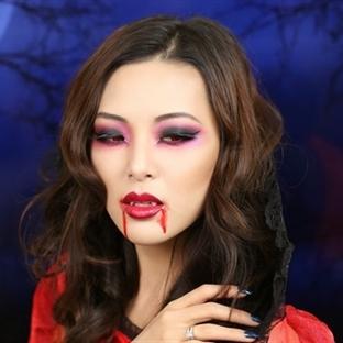 Yeni Moda: Vampir Botoksu