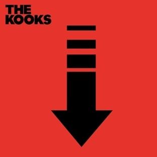 """Yeni Şarkı: The Kooks """"Down"""""""