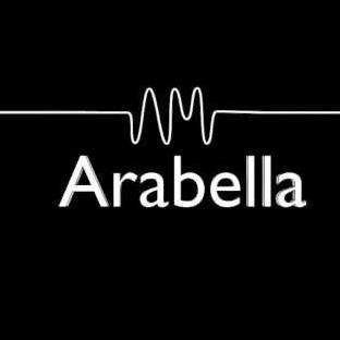 "Yeni Video: Arctic Monkeys ""Arabella"""