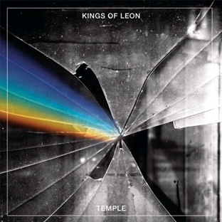 "Yeni Video: Kings Of Leon ""Temple"""