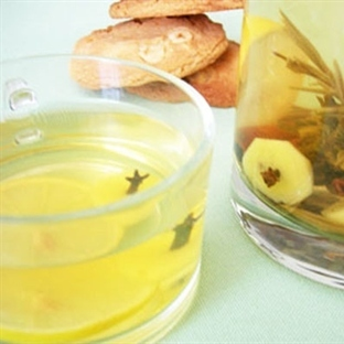 Yeşil çay nasıl zayıflatıyor?