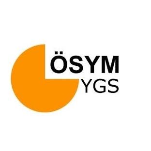 YGS Soru ve Cevapları
