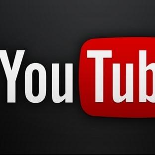 Youtube Neden Kapalı ?