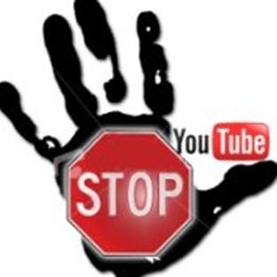 Youtube ve Twitter'a Giriş ayarı