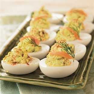 Yumurta Sanatı!