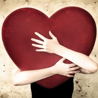 Yüreğindeki Sevgiliye Sahip Çıkmalı İnsan