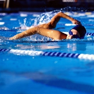 Yüzme Sporuna Kaç Yaşında Başlanmalı