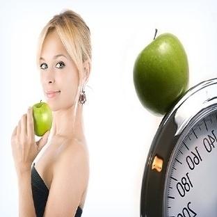 1- 2 kilo verdiren 1 günlük diyet listesi