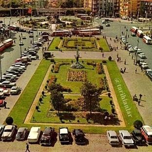 """1 Mayıs, Taksim Meydanı ve """"Tahsis Demokrasisi"""""""