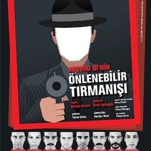 18. Afife Tiyatro Ödülleri