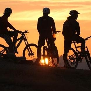 2. Düzce Bisiklet Festivali