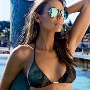 2014 Bikini Modelleri