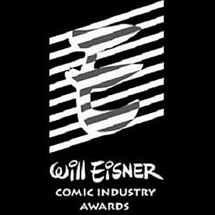 2014 Eisner Adayları Açıklandı!