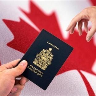2014 Kanada Göçmenlik Programı