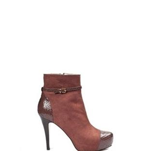 2014 Kemal Tanca Ayakkabı Modelleri