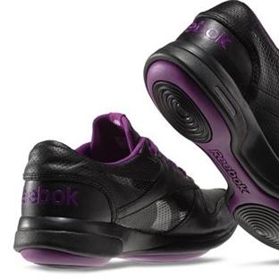 2014 Raebok spor ayakkabı modelleri