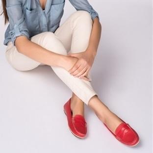 2014 Trendyol Ayakkabı Modelleri