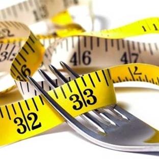 7 Günde 10 Kilo Verme Diyeti Listesi
