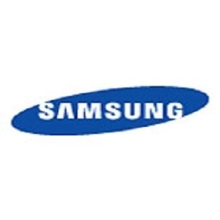 Açıklanan Samsung Galaxy S5 Zoom Özellikleri