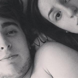 #aftersex selfie: İlişkinizi duymayan kalmayacak