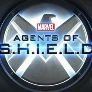 Agents of S.H.I.E.L.D. - 1. Sezon 17. Bölüm