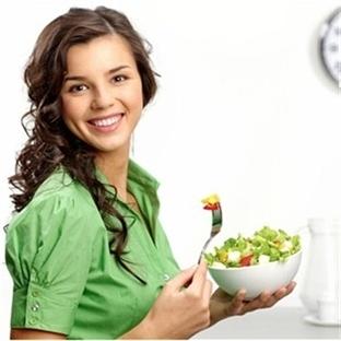 Akdeniz diyeti hayatınızı kurtarıyor