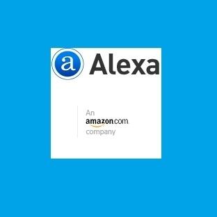 Alexa Kabuk Değiştiriyor!