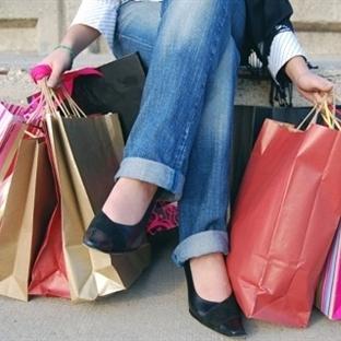 Alışveriş bağımlılığı hastalığı