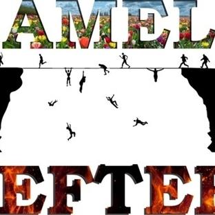 Amel Defteri