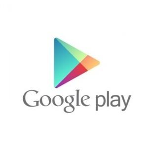 Android İçin En İyi Not Alma Uygulamaları
