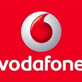 Android için Vodafone internet Ayarı