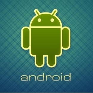 Android'in Bilinmeyen Yönleri