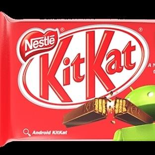 Android KitKat Sürümü için Yeni Güncelleme Yolda