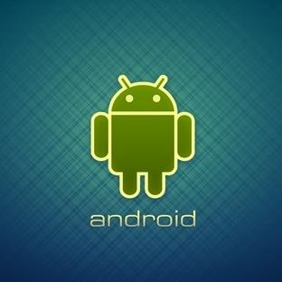 Android Ses Kalitesi Nasıl Yükseltilir ?