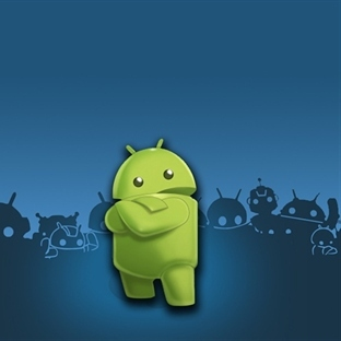 Android Sürümleri