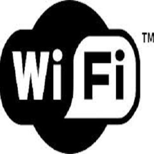 Android WiFi Bağlanma Sorunu İle İlgili Bilinmesi